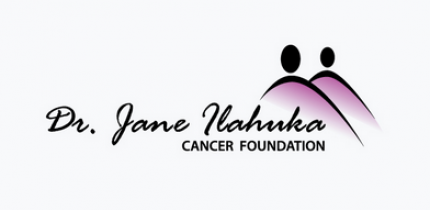 Dr. Jane Ilahuka Foundation Cancer