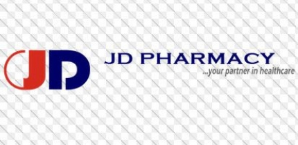 JD Pharmacy LTD