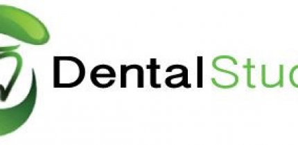 Dental Studio - Mbezi