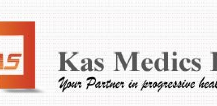 Kas Medics ltd (Medical Supplier)