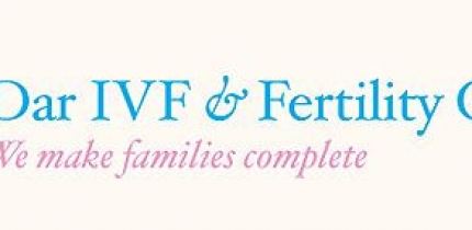 Dar IVF & Fertility Clinic