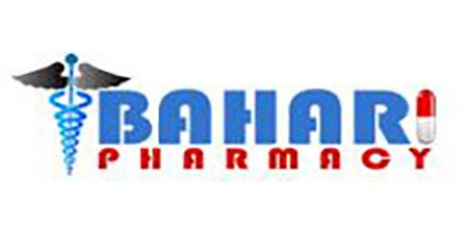 Bahari Pharmacy